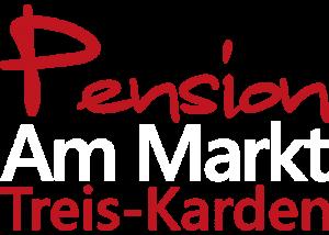 logo-pension-am-markt-weiss