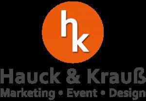 Logo Hauck & Krauß GbR